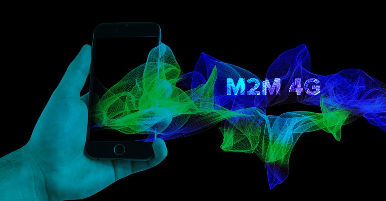 Por-que-escolher-uma-rede-m2m-4G