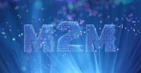 m2m-guia-definitivo