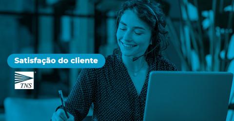 satisfação_do_cliente